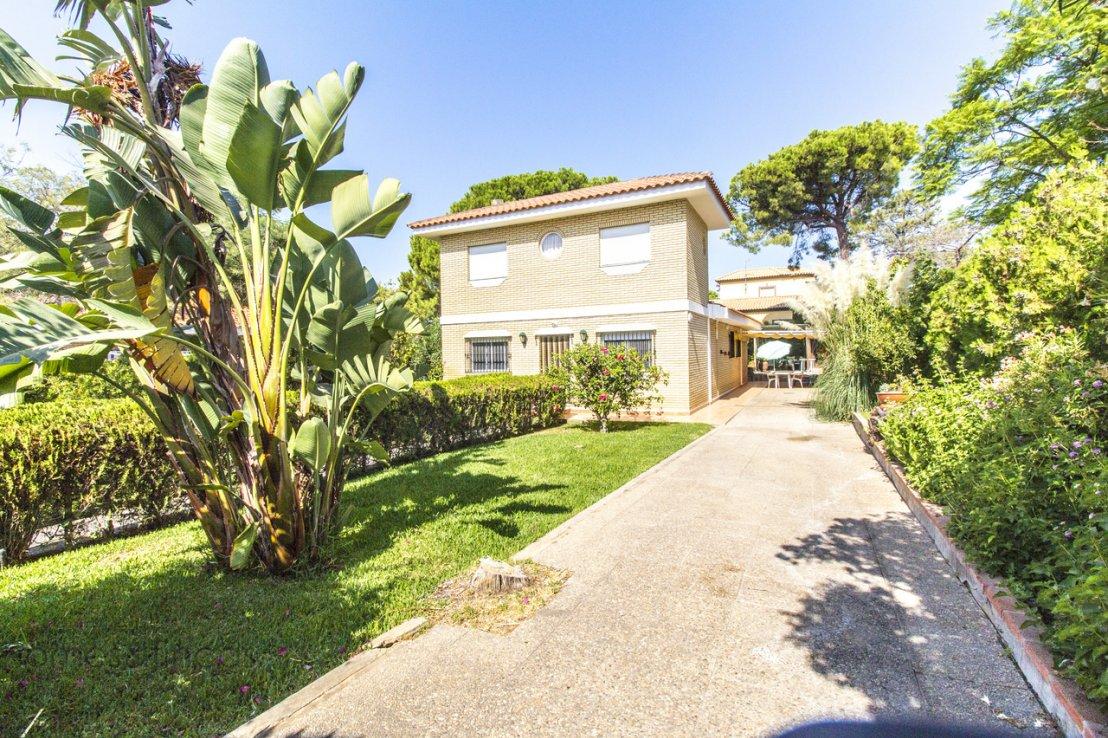 Villas Sale Spain